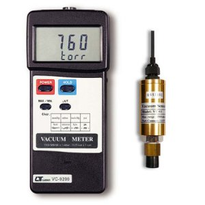 lutron-vacuum-meter-vc-9200