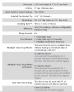 mad0001-rain1014a-rain-gauge-data-logging-kit-with-usb-software.3