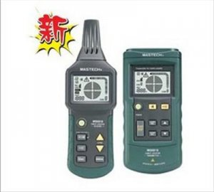 mas710-wire-cable-metal-break-locator-tester-fit-fluke-f2042