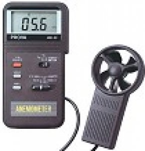 pro0017-avm-05-handheld-airflow-meter-with-cfm-cmm