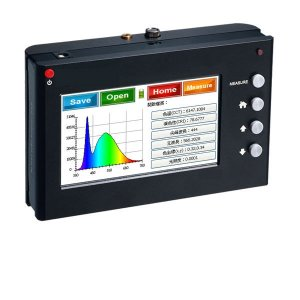 rai1300-mr-16-ppfkki-portable-spectrometer-with-display
