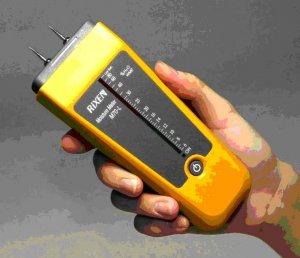 rix201-m70-l-led-type-moisture-meter