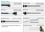 rix210-multi-purpose-deluxe-paper-moisture-meter-kit.1