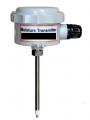rix270-mtr-731-moisture-transmitter-with-analog-4-20ma-output
