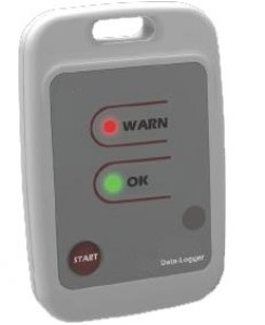 rix680d-dr-20v2-economical-temperature-monitoring-unit-with-data-logger-with-red-green-warning-led-status-light