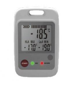 rix690b-temperature-complete-mini-data-logger-w-max-min-on-screen-display-reader-software