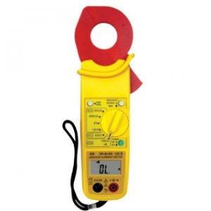 ten001-yf-8160-100a-leakage-ac-clamp-meter-with-nickle-steel-ring
