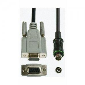 testo-0409-0178-5-9-data-transfer-cable