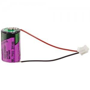 testo-0515-0175-3-6v-battery-for-the-175-data-loggers