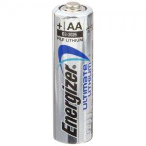 testo-0515-0572-energizer-l91-battery-for-wireless-probe