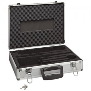testo-0516-0035-compact-professional-service-case-for-basic-instruments-and-probes