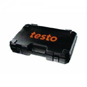 testo-0516-5602-deluxe-rsa-system-case-for-556-560-system-analyzer