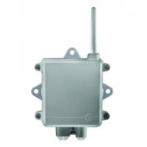 testo-0572-0200-saveris-protective-housing-for-wireless-probes