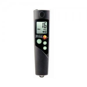 testo-317-3-0632-3173-co-monitor-for-carbon-monoxide-detection