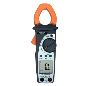 tm-1016-ac-hvac-clamp-meter