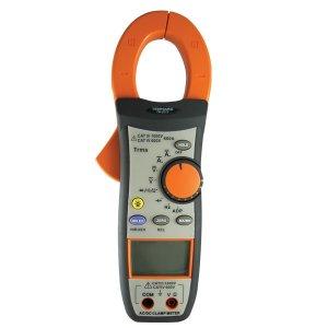 tm-2013-trms-ac-dc-clamp-meter