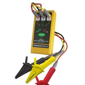 tm-604-3-phase-motor-rotation-tester