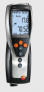tst0106-tst0223-datalogging-dew-point-meter-for-compressed-air-with-pc-software-and-usb-cable-battery-made-in-germany