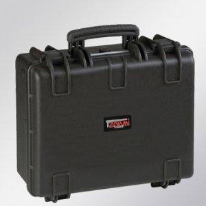 tsun0011-44341944-448x345x186mm-instruments-with-pre-foam