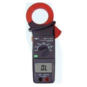 yf-8050-ac-clamp-meter