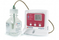 mad0006-vaccine-temperature-monitoring-system-vtms-logger-incl-30ml-bottle-required-rfc1000-usb-softwar